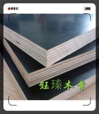 天津建筑竹胶模板批发市场