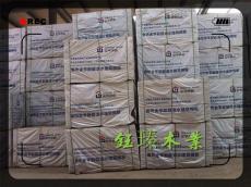 白城木方模板批发市场
