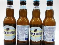 進口啤酒報關具體操作流程