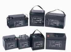 科士達蓄電池6-FM-17 12V17AH水利發電專用