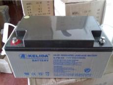 科力達蓄電池6-FM-5 12V5AH總代理報價