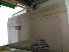 雄霸蓄电池6-FM-17 12V17AH重庆代理报价