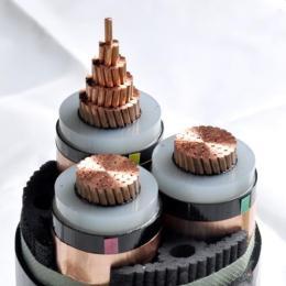 津成電纜陜西銷售處天津津成電纜
