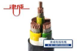 津成電線陜西直銷處津成價格表