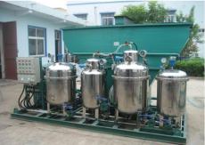 合肥水處理設備公司 滁州污水處理藥劑批發