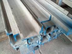 温州316L耐腐蚀不锈钢角钢 库存现货报价