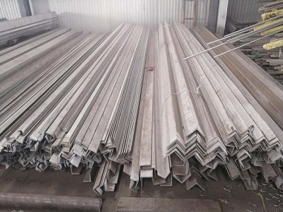 温州201不锈钢角钢 支架货架用不锈钢角钢