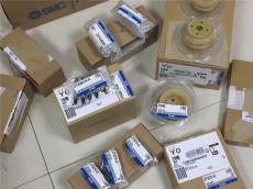 SMC广州代理商 SMC气缸CXSM20-230-DCV0434V