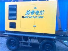 廣州天河區舊發電機回收我們服務熱誠