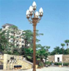宸陽光電中華燈