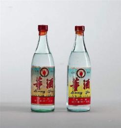 西城回收1975年贵州茅台酒报价