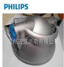 飞利浦投光灯 MVF403- 2000W大功率双端金卤灯灯具