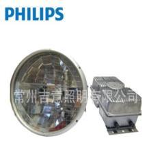 大功率双端投光灯泛光灯飞利浦MVF403-2000W灯具