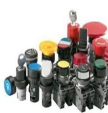 配件ABBM3SS4-11G满足客户价格 过硬质量