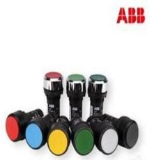 ABB应用M2SS5-11G 优质供应