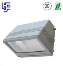 厂家直销供应150W金卤灯钠灯走廊别墅美式壁灯