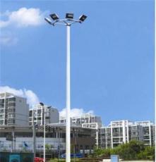 高桿燈生產廠家,高桿燈,高郵煊慶照明