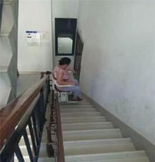 廠家直銷樓梯升降椅