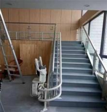 豪華型彎軌電梯專業定制
