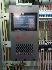 ILUEST NET80/4P ILUEST NET100/4P節電器