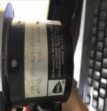 ABUS LIS-SE AN17789 超載保護器