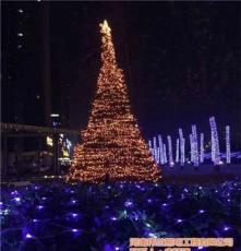 圣诞灯工程商 伟兰照明(图)