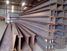 化工設備專用 歐標S355NL工字鋼 IPE140在庫