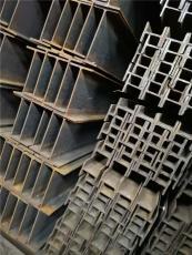 S355NL槽钢 欧标UPE200槽钢生产 上海现货