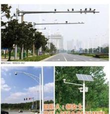 led道路标志牌、标志牌、祺圣四方电子科技