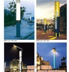 led景觀燈品牌、景觀燈、祺圣四方電子科技