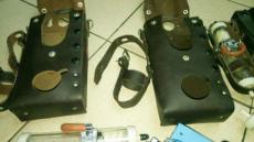 CJG10光干涉式甲烷测定器 CJG100光瓦检测仪