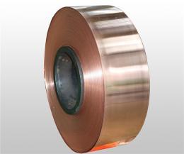 C7025 TM02銅合金