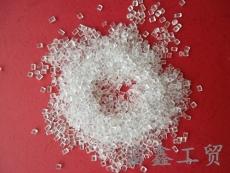 PET透明阻燃剂 PET薄膜阻燃剂 PET阻燃母粒