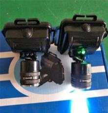 LED防爆头灯KLE505C KLE505C