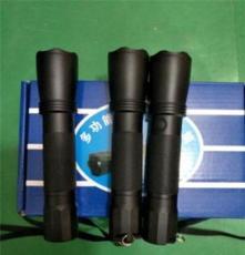 海洋王LED防爆手电JW7623