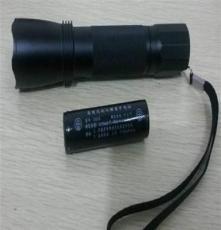 海洋王JW7622强光手电筒