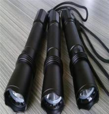 海洋王JW7622强光手电筒--爆款销售