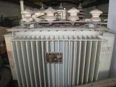 嘉興發電機回收報廢發電機回收價格