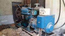 鎮江發電機回收報廢發電機回收價格