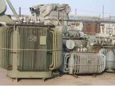 嘉興發電機回收發電機回收價格