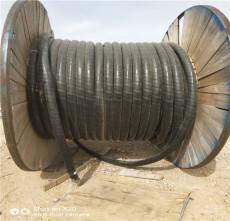3芯500电缆回收 3x70铝电缆回收欢迎访问
