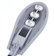 路灯太阳能led路灯节能高杆灯50w道路200w led路灯头