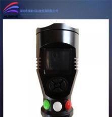 廠家供應測溫錄像攝像手電筒