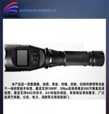 廠家高清錄像攝像巡檢儀價格