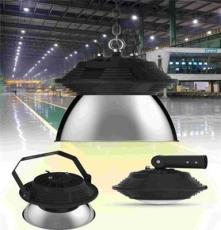 添雅150W200W,300W,400W,500W工矿灯大功率工矿灯