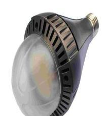 添雅100W球泡灯,小型工矿灯,LED球泡灯