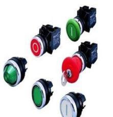 伊顿穆勒A22-RL-WS按钮和指示灯