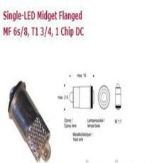 原装供应Taunuslicht灯具LAMP 918-ACDC-2801810