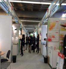 2018年中东国际电力、照明及新能源展览会