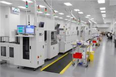 上海巨传PCB线路板焊接SMT贴片PCBA加工